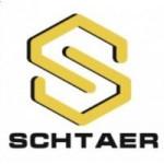 Schtaer